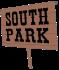 503px-South_Park_Logo